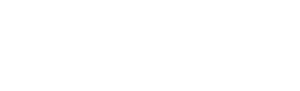 logo long affidavit blanc